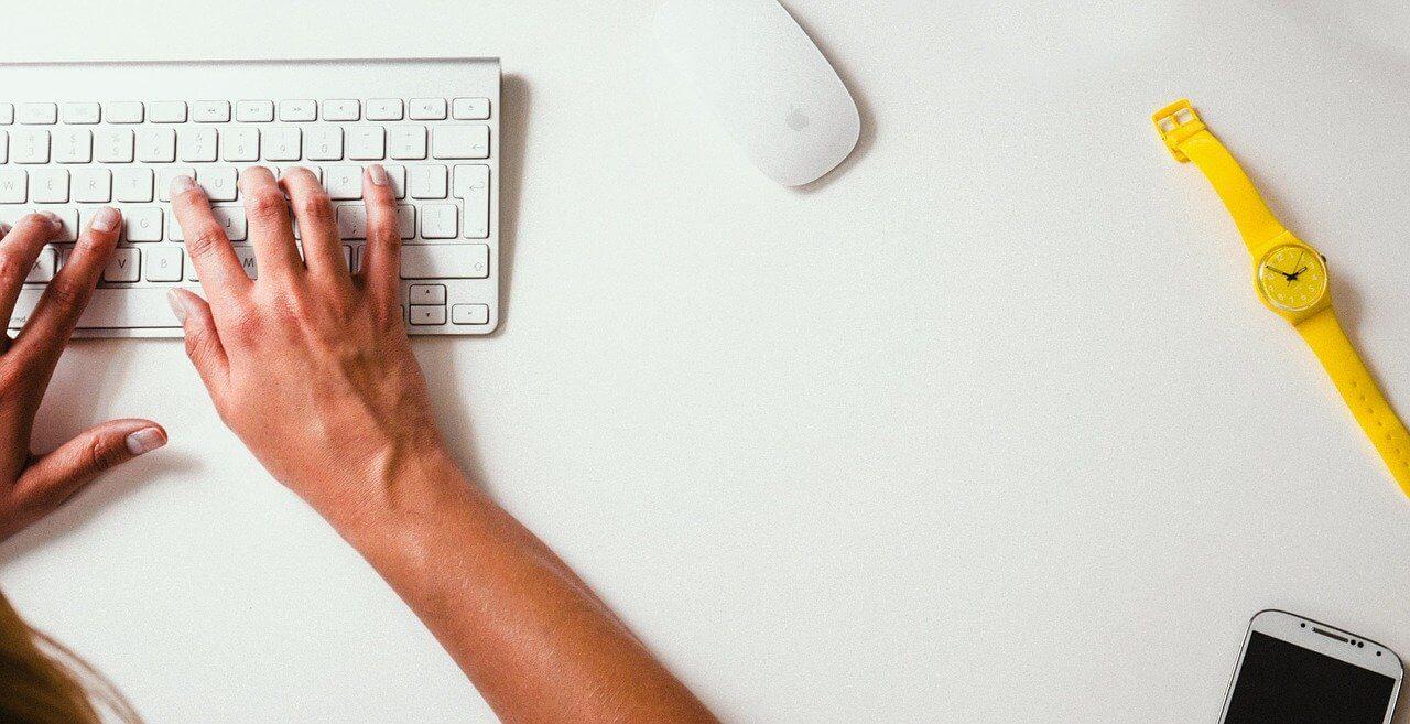 prawidłowe-pisanie-opisów-produktów