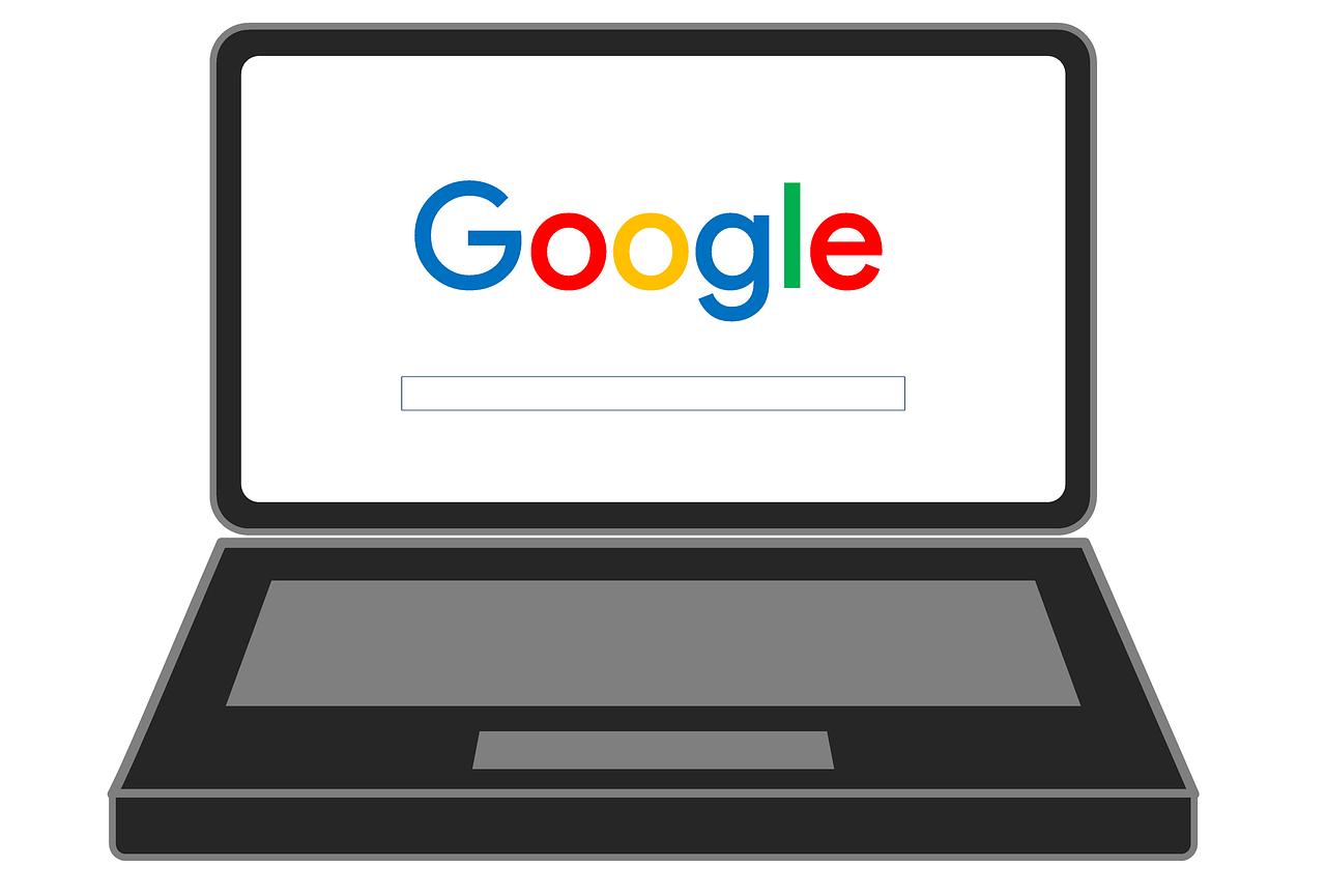Dowiedz się, jak osiągnąć wysoką pozycję w Google!