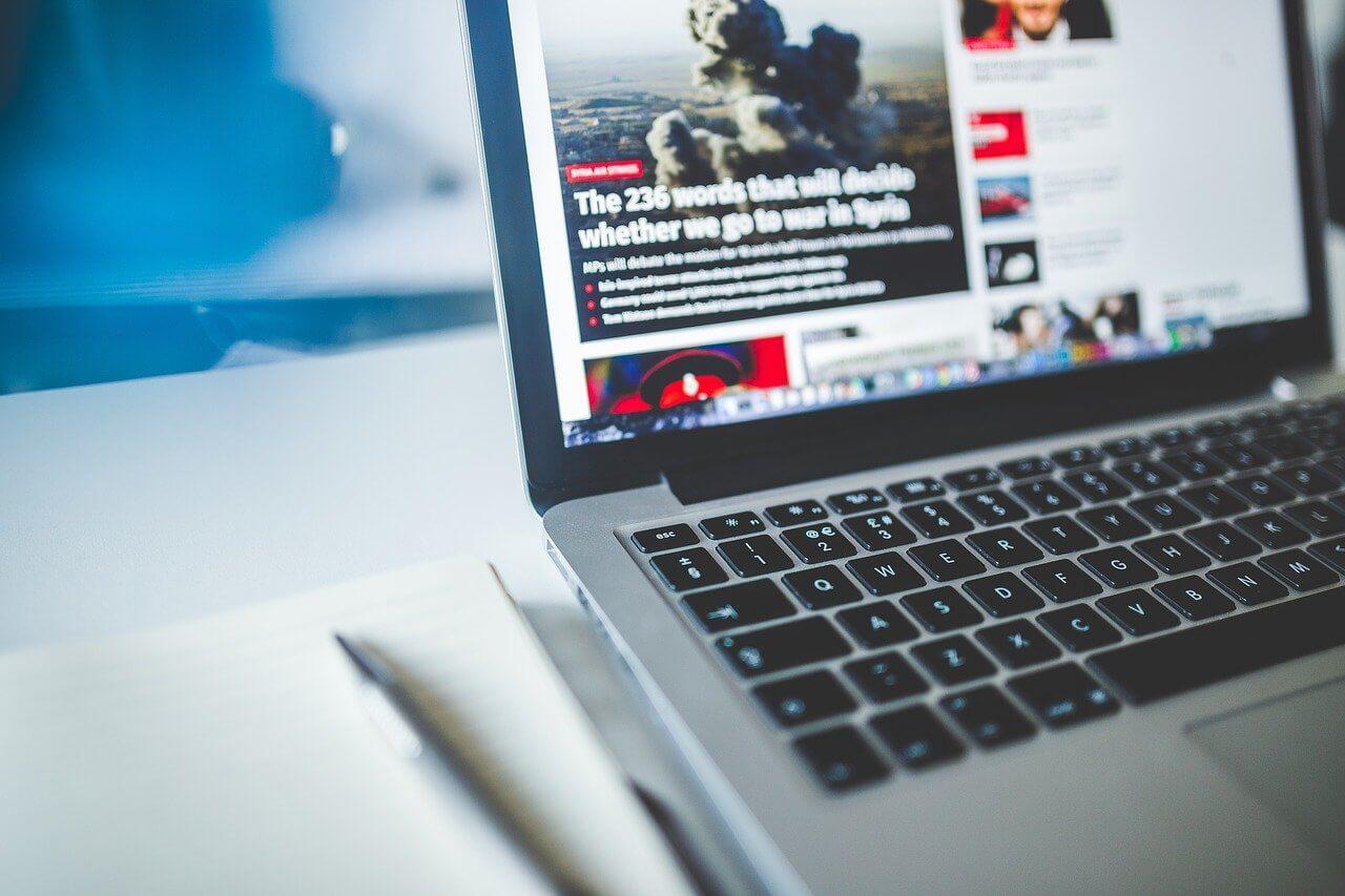 Dowiedz się, jak powinien wyglądać rozwój contentu na stronie!