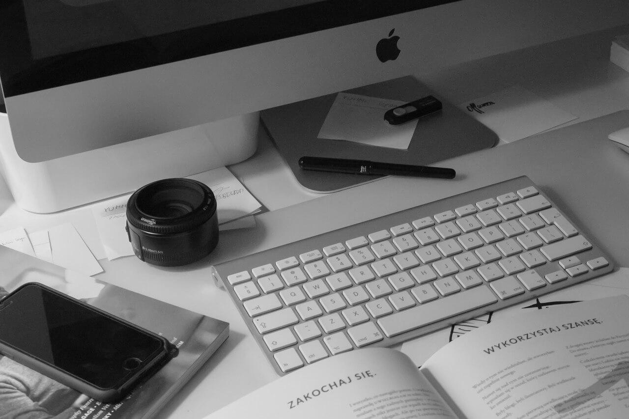 Dowiedz się, jak powinien wyglądać copywriting na Facebooku!